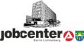 Jobcenter Lichtenberg