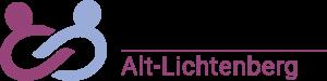 Frauentreff Alt-Lichtenberg