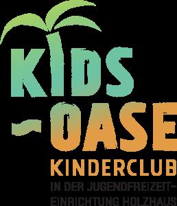 Kinderclub kids-OASE