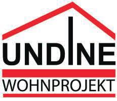 Wohnprojekt UNDINE