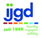 Internationale Jugendgemeinschaftsdienste