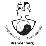 Demokratischer Frauenbund Brandenburg