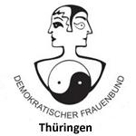 Demokratischer Frauenbund Thüringen