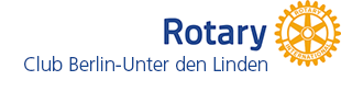 Rotary Club Berlin-Unter den Linden