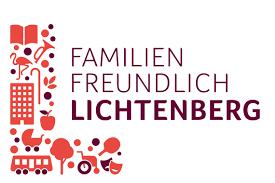 Bezirksamt Lichtenberg