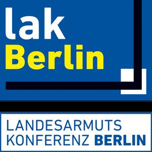 Landesarmutskonferenz Berlin